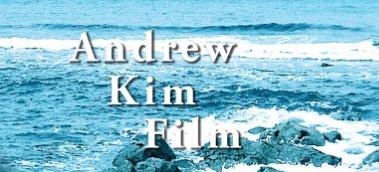 Andrew Kim Film