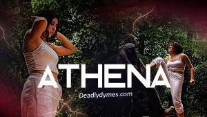 DeadlyDymes | Deadly Dymes | ATHENA