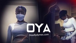 DeadlyDymes | Deadly Dymes | OYA